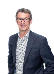RPA Blog af Claus Diedrichsen - CEO